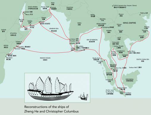 Ming_treasure_fleet